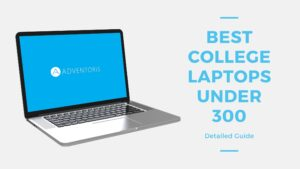 TOP 10 Best Laptops Office Work and Personal Use