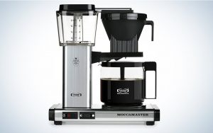 Where To Find The Best 6 Cup Coffee Maker In 2021